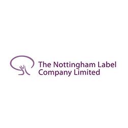 The Nottingham Label